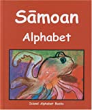 Samoan Alphabet, Lori Phillips, 1573062146