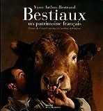 Bestiaux : Un patrimoine français