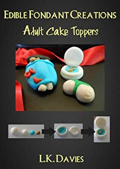 Cake Toppers Promotion Code