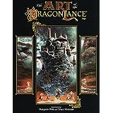 Art of The Dragonlance Saga