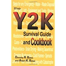 The Y2K Survival Guide and Cookbook