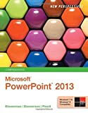 New Perspectives on Microsoft PowerPoint 2013, Comprehensive by S. Scott Zimmerman (2013-11-26)