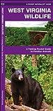 West Virginia Wildlife, James Kavanagh, 1583555471