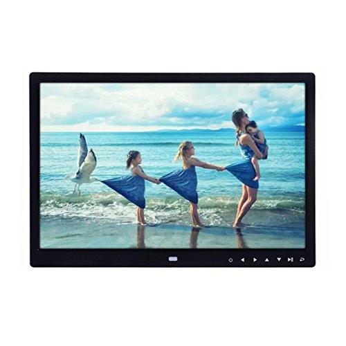 naladoo-15-inch-led-high-definition-digital-frame-electronic-album-ultra-slim-resolution-1280-800-wi