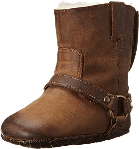frye-kids-unisex-harness-bootie-shearling-infant-toddler-tan-2-boot
