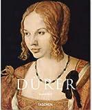 Albrecht Durer (Basic Art Series) (Taschen Basic Art Series)