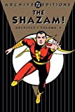 Shazam!, The - Archives, VOL 04