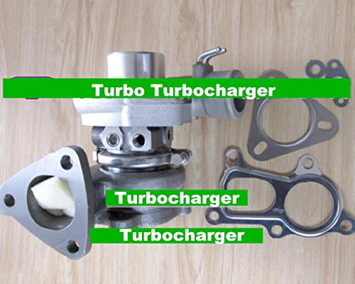 Amazon.com: GOWE Turbocharger for Turbocharger TF035 28200-4A160 49135-04010 49135-04011 Turbo For HYUNDAI Commercial H200 Starex Galloper H1 D4BF 2.5L: ...