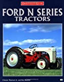 Ford N Series Tractors (Farm Tractor Color History)