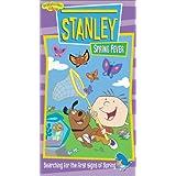 Stanley - Spring Fever