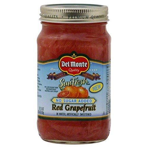 del-monte-fresh-fruit-refrigerated-jarred-red-grapefruit-no-sugar-added-195-oz-pack-of-3