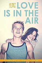 Love Is in the Air (Flirt)