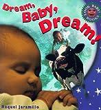 Dream Baby Dream, Gordon Staff, 0689820283