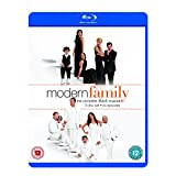 Modern Family-Complete Series