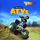 Wild about ATVs, J. Poolos, 1404237933