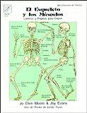 El Esqueleto y los Musculos, Grades 1-3, Joy Evans and Joellen Moore, 1557992363