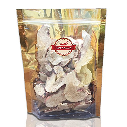 premium-thai-dried-galangals-7oz-arometic-and-extremly-dry-use-for-thai-foods-tom-yum-goong-fried-ri