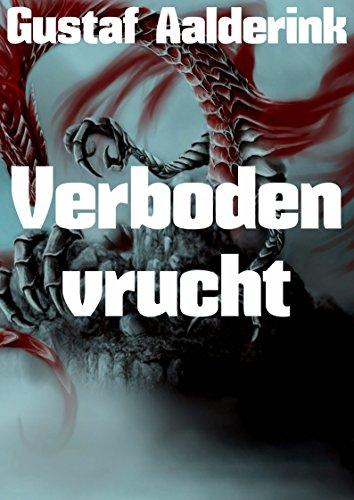 verboden-vrucht-dutch-edition