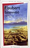 img - for Salammbo. (French Edition) book / textbook / text book