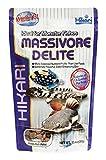 Hikari Usa Inc AHK22036 Massivore Delite 13.4-Ounce