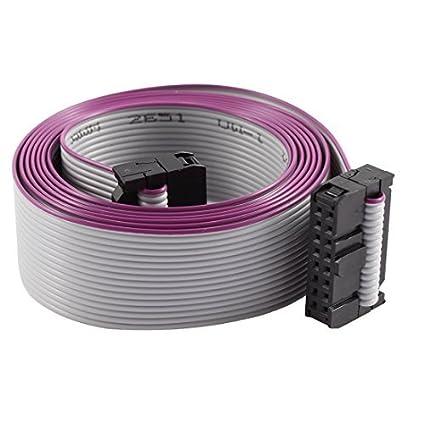 eDealMax 2 Piezas KSD301 70C NC Temperatura Controlada interruptor AC250V 10A