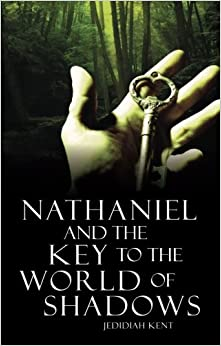 Book Nathaniel and the Key to the World of Shadows