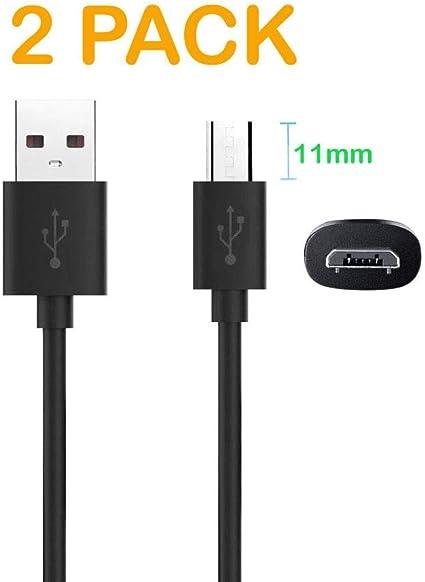 Amazon.com: DGSUS - Cable de carga rápida para ...