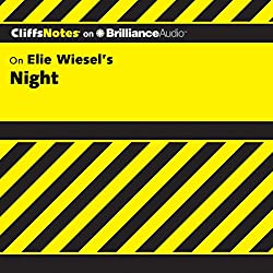Night: CliffsNotes