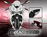 Eazi-Grip Ducati Panigale 959 Stone Chip Protection Clear Bra