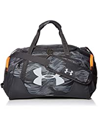 ... Bags   Under Armour. Undeniable 3.0 Duffle c9f522bb25