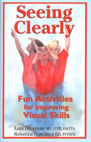 Seeing Clearly (2nd Edition)
