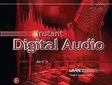 Instant Digital Audio: VASST Instant Series