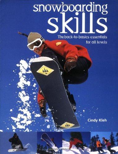 Nordic Combined Skills