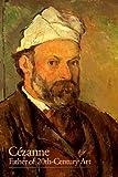 Cezanne, Michel Hoog, 0810928795