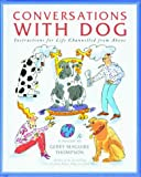 img - for Conversations with Dog book / textbook / text book