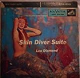 Skin Diver Suite 7