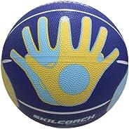 Baden SkilCoach Shooter's Rubber Basket