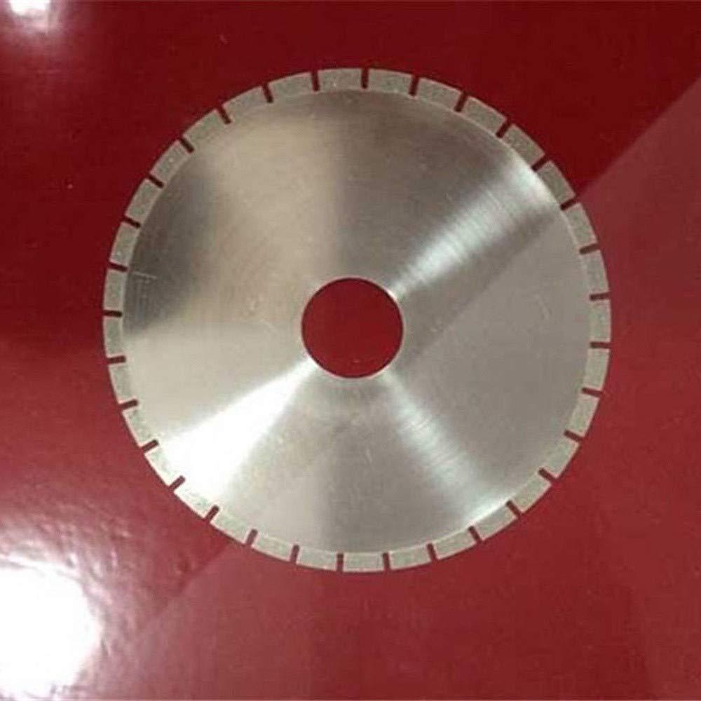 SoHome 110W Dental Lab Die Separating Unit Plaster Cutting Machine for Lab Use EM-DC2