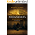 Forgiveness: Get Rid Of The Gorillas Of Pain, Anger, And Bitterness And Start Living