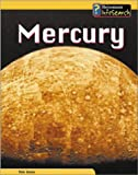 Mercury, Tim Goss, 1403406146
