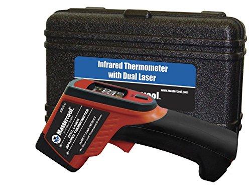 Mastercool 52224-C Dual Laser