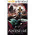 Adventure (Dragons & Magic Book 2)