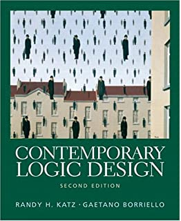 Discrete mathematics 5th edition kenneth a ross charles r contemporary logic design 2nd edition fandeluxe Image collections