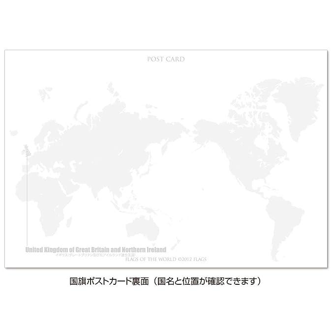 運動会 万 国旗 塗り絵 絵 Wwwpikuchanecom