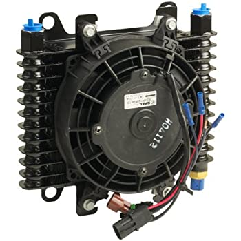 Amazon Com B Amp M 70264 Supercooler Automatic Transmission