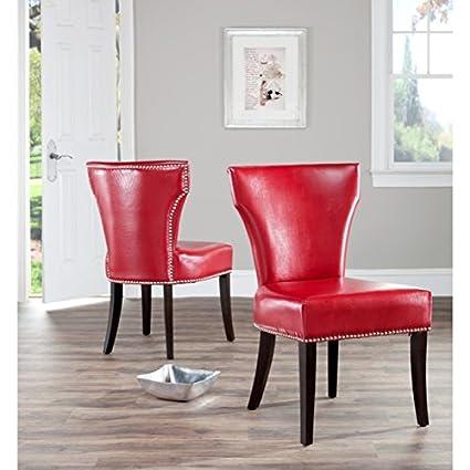 red kitchen table set – freshersjob.info