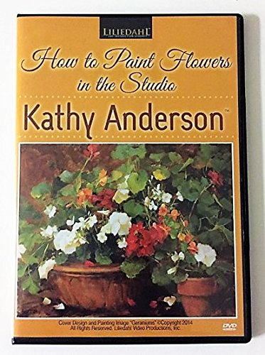 kathy-anderson-how-to-paint-flowers-in-the-studio