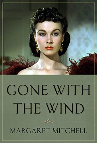 Scarlett Sequel To Gone With The Wind Ebook