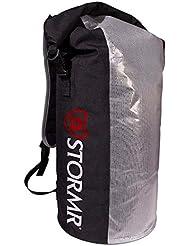 Stormr Drybag Limited Edition 50L Dry Backpack DRYBAG ST