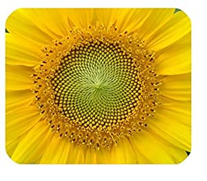 Sunflower Customized Rectangle Non-Slip Rubber Mousepad Gaming Mouse Pad SunshineMP-367